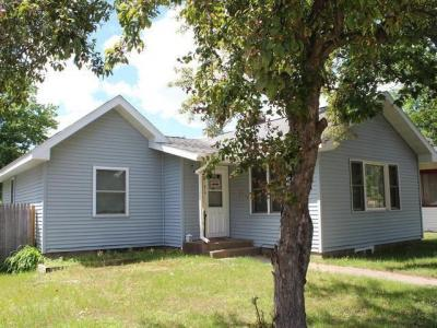 Photo of 218 Third St N, Eagle River, WI 54521