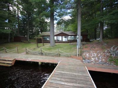 Photo of 5414 Nature Rd, Rhinelander, WI 54501