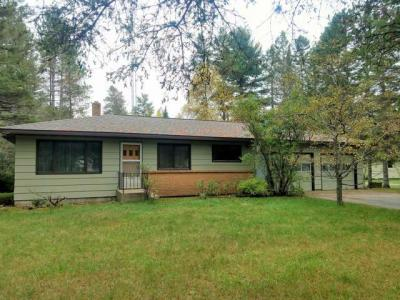 Photo of 4531 Cth B, Land O Lakes, WI 54540