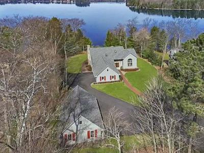 Photo of 8511 Stone Gate Ct, Minocqua, WI 54548