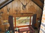 11575 Halme Ln, Eagle River, WI 54511 photo 3