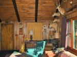 11575 Halme Ln, Eagle River, WI 54511 photo 4