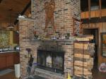11575 Halme Ln, Eagle River, WI 54511 photo 5