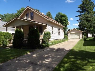 Photo of 716 Messer St, Rhinelander, WI 54501