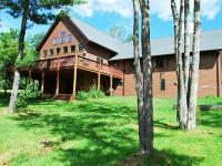 11986 Hwy 122, Anderson, WI 54559