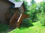 11986 Hwy 122, Anderson, WI 54559 photo 1