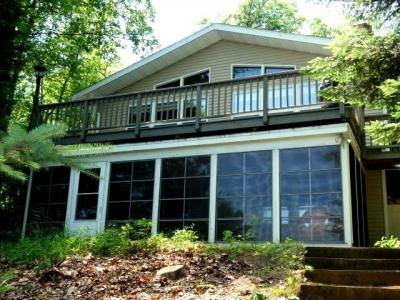 Photo of 6206 Nordic Shore Dr, Newbold, WI 54539