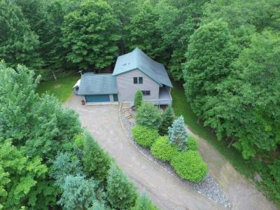Photo of 7030 Woodland Dr, Plum Lake, WI 54561