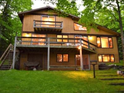 Photo of 3031 Cth K, Conover, WI 54519