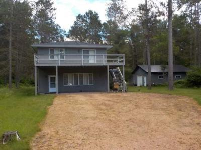 Photo of 2774 Balsam Blv, St Germain, WI 54558