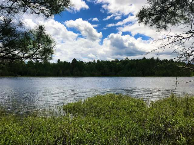 ON Star Lake Rd, Eagle River, WI 54521