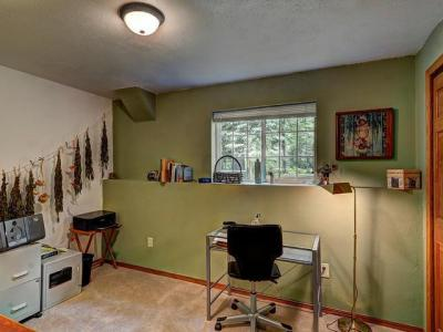 Photo of 7454 Trailwood Dr, Minocqua, WI 54548