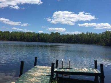 ON Chipmunk Ln, Pelican Lake, WI 54463