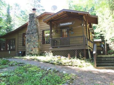 Photo of 1210 Deer Trail Ln, Eagle River, WI 54521