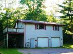 1395 Delta Dawn Ct, St Germain, WI 54558 photo 0