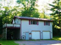1395 Delta Dawn Ct, St Germain, WI 54558