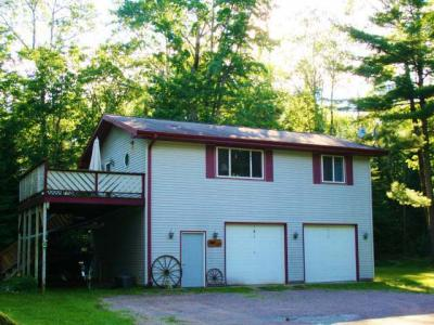 Photo of 1395 Delta Dawn Ct, St Germain, WI 54558