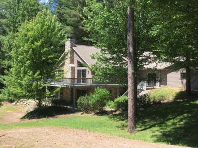 13098 Groh Ln, Mountain, WI 54149