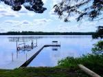 3650 Darling Ln, Lac Du Flambeau, WI 54538 photo 2