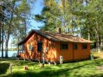 7521 Cardella Ln #4, St Germain, WI 54558 photo 0