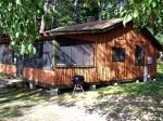 7521 Cardella Ln #4, St Germain, WI 54558 photo 2