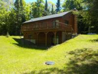 2965 Eagle Nest Ct, Sayner, WI 54560