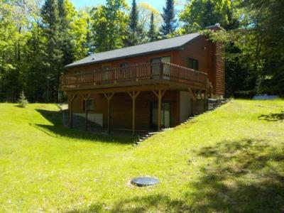 Photo of 2965 Eagle Nest Ct, Sayner, WI 54560