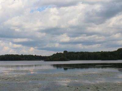 Photo of Lot 29 Frontier Rd, Presque Isle, WI 54557