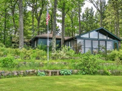 Photo of 1882 Strawberry Point Rd, Lac Du Flambeau, WI 54538