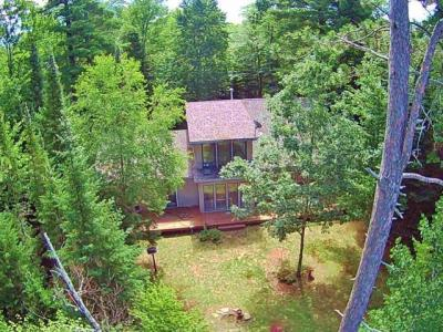 Photo of 3154 Cottage Dr E, Rhinelander, WI 54501
