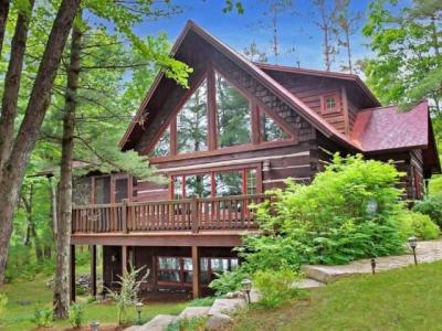 Photo of 10533 Hwy 70, Minocqua, WI 54548