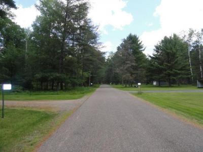 Photo of Lot 90 Evergreen Dr E, St Germain, WI 54558