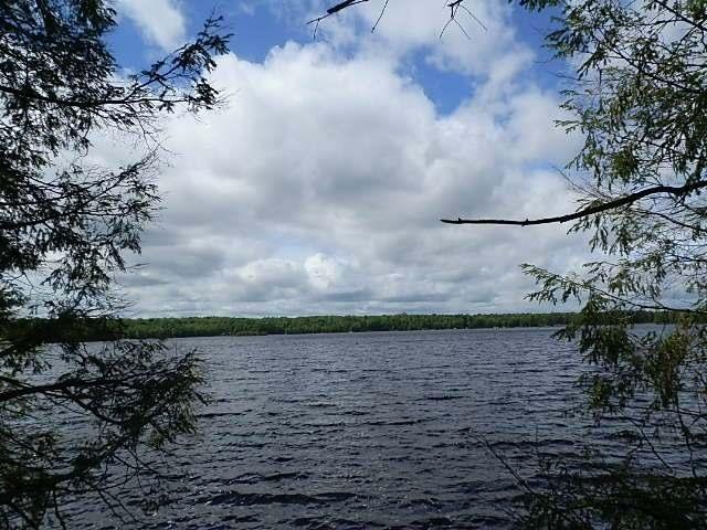 ON Squaw Lake Ln S, Minocqua, WI 54548