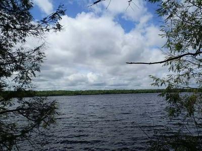 Photo of ON Squaw Lake Ln S, Minocqua, WI 54548