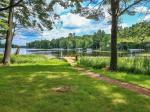 1090 Gunlock Lake Ln S, Lac Du Flambeau, WI 54538 photo 1