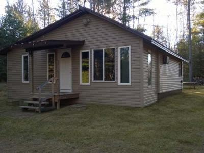 Photo of 2501 Buck Run Rd, Eagle River, WI 54521