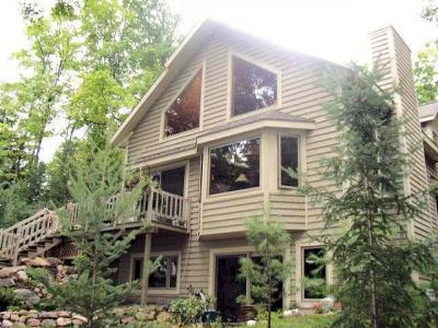 Photo of 8217 Grundy Point Rd, Woodruff, WI 54568