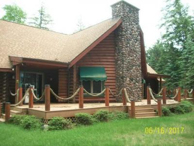 Photo of 7189 Schultz Rd, St Germain, WI 54558