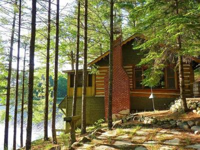 Photo of 1261 Birchwood Dr, St Germain, WI 54558