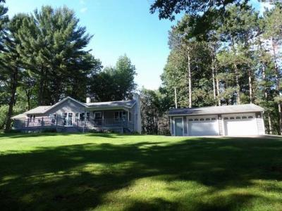 Photo of 3051 Rifle Rd S, Rhinelander, WI 54501