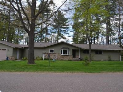 Photo of 1553 Kings Rd E, Tomahawk, WI 54487