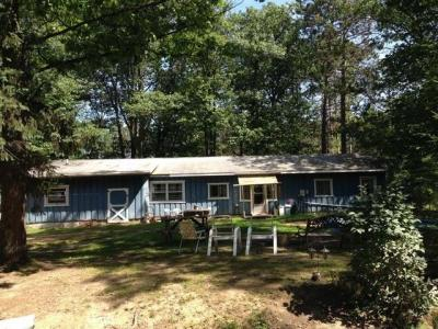 Photo of 625/627 Hwy 45, Lincoln, WI 54521