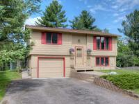 614 Hirzel St, Eagle River, WI 54521