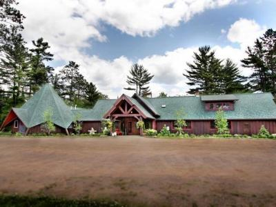Photo of 6366 Hwy 45, Land O Lakes, WI 54540