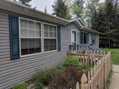 Photo of 6751 Hwy 70, Eagle River, WI 54521