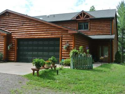 Photo of 1497 Hwy 51 #5, Arbor Vitae, WI 54568