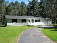 8148 Northwood Dr, St Germain, WI 54558