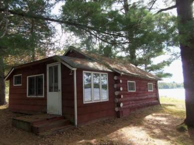 4270 Wallace Rd #2, Mercer, WI 54547