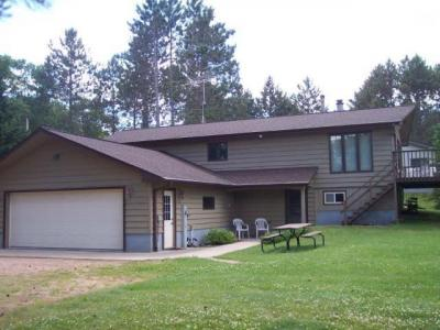 Photo of 8758 Wind Pudding Dr S, Lake Tomahawk, WI 54531