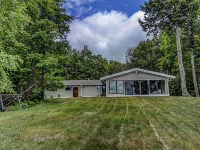 Photo of 2921 Cth K, Conover, WI 54519